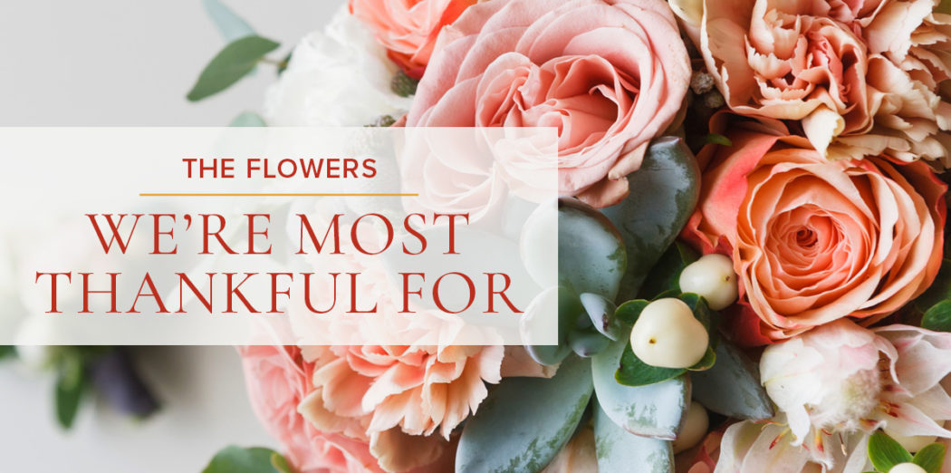 Elegant-ThankfulFlowers-blog